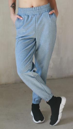Коллекция Enjoy брюки № 180000