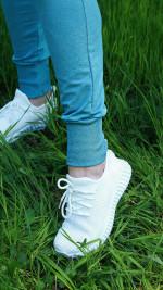 Коллекция Moxito брюки № 182500 - 3