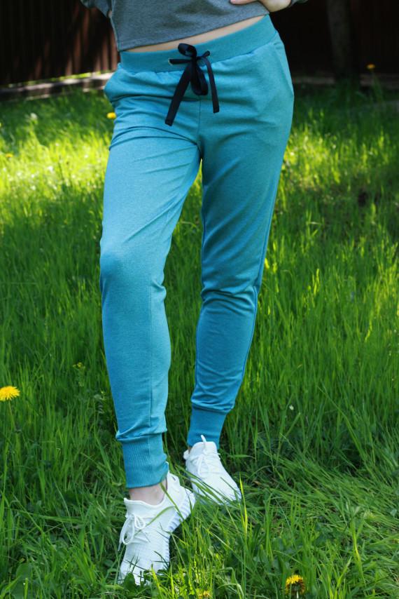 Коллекция Moxito брюки № 182500 - 4