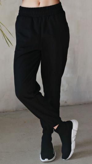 Коллекция Enjoy брюки № 182800